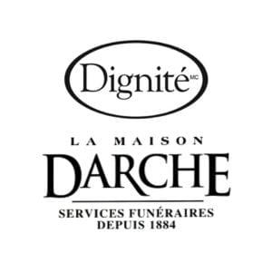 Dignité La Maison Darche