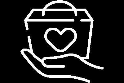 LEntraidePlus-Repas-congeles-icone