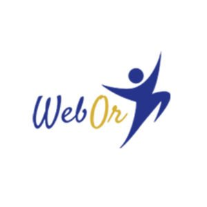 Web Or