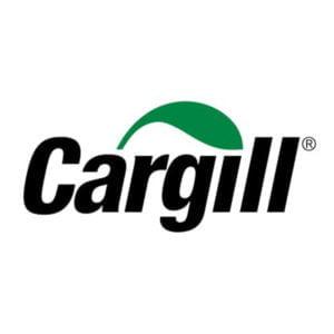 L'Entraide Plus Cargill