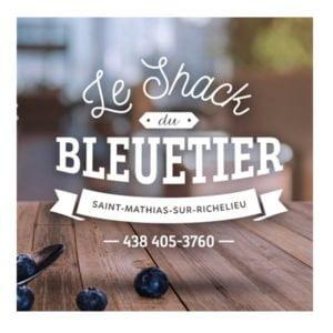 LEntraidePlus-Le-shack-du-bleuetier-1.jpg
