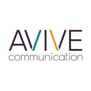 Avive Communication