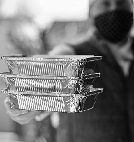 LEntraidePlus-Repas-congeles